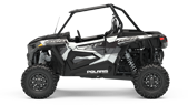 SPECIAL EDITIONS RZR XP® 1000 EPS Ride Command Edition